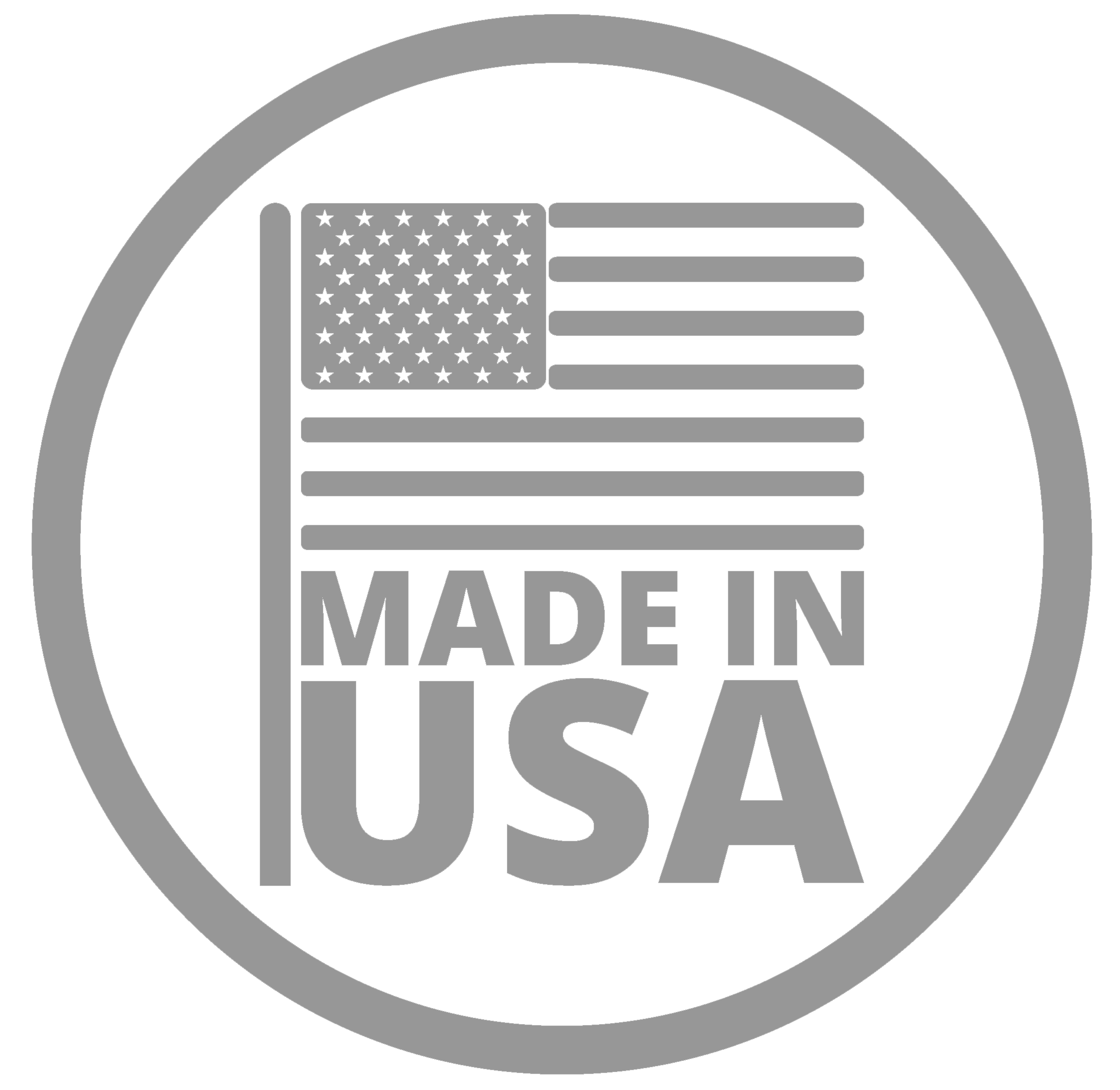 Commercial Vegetable Greenhouses | Made in USA