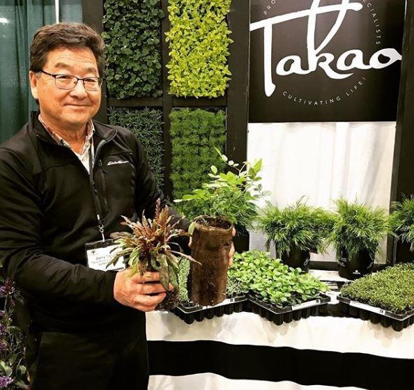 Danny Takao